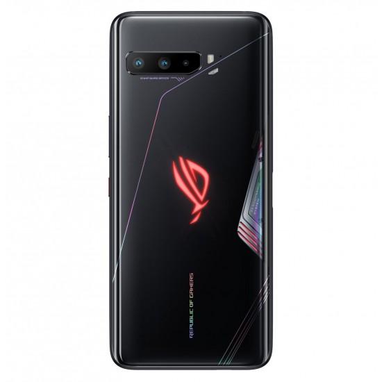 ROG Phone 3 Black
