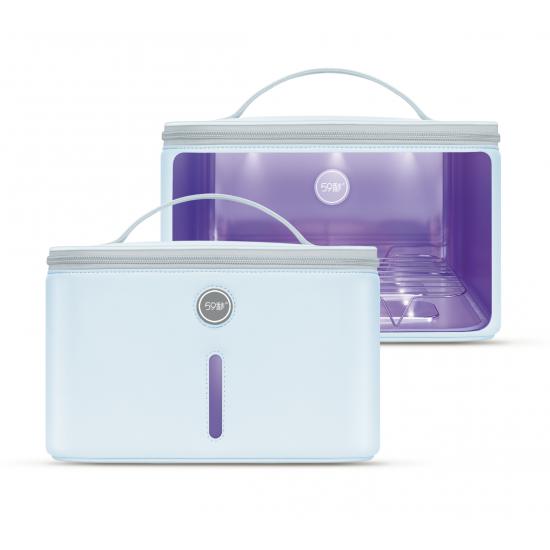 UVC LED P5 Caja