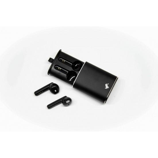 BEAT AIR - Audífonos Inalámbricos